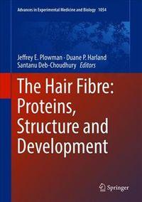 The Hair Fibre