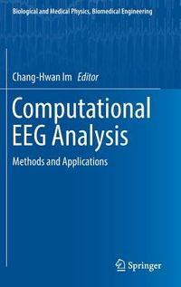 Computational Eeg Analysis