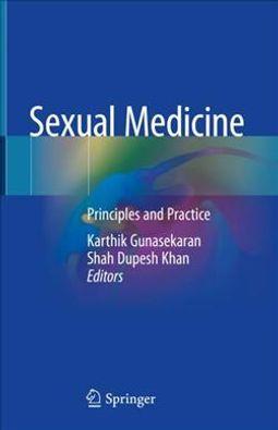 Sexual Medicine