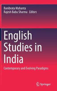 English Studies in India
