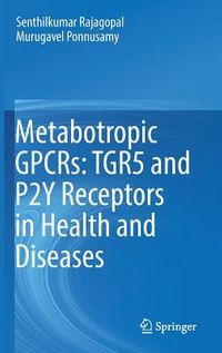 Metabotropic Gpcrs