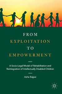 From Exploitation to Empowerment
