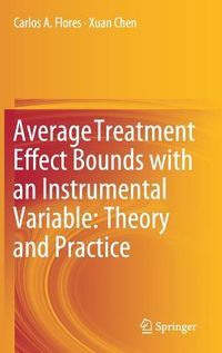 Average Treatment Effect Bounds With an Instrumental Variable