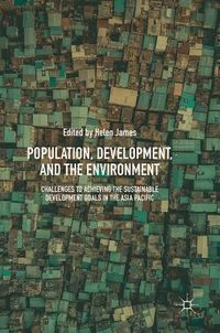 Population, Development and the Environment