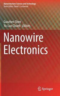 Nanowire Electronics