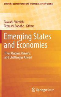 Emerging States and Economics