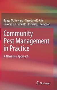 Community Pest Management in Practice
