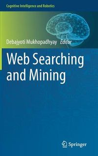 Web Searching and Mining