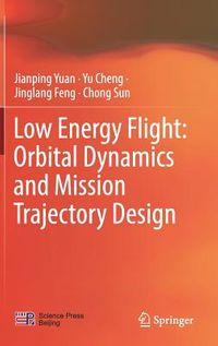 Low Energy Flight