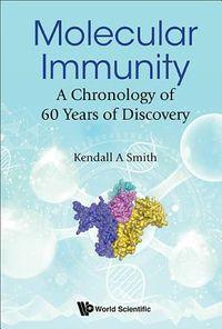 Molecular Immunity