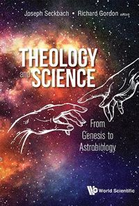 Theology and Science