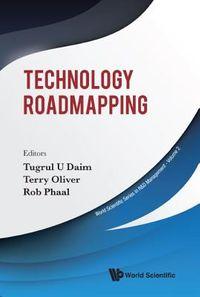 Technology Roadmapping