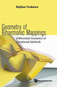 Geometry of Biharmonic Mappings