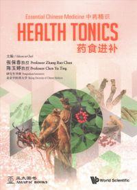 Essential Chinese Medicine