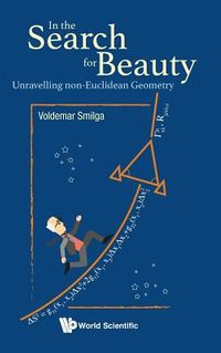 In the Search for Beauty