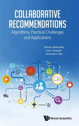 Collaborative Recommendations