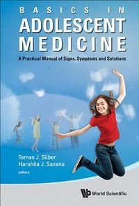 Basics in Adolescent Medicine