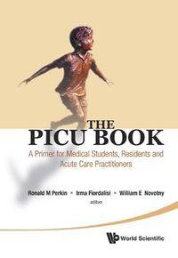 The Picu Book
