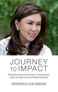 Journey to Impact