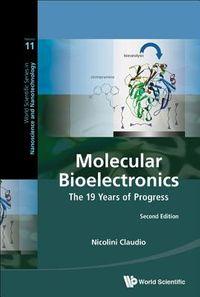 Molecular Bioelectronics