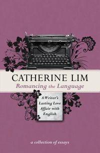 Romancing the Language