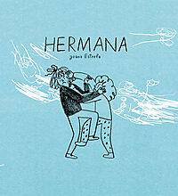 Hermana / Sister