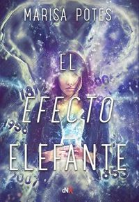 El efecto elefante / The elephant effect