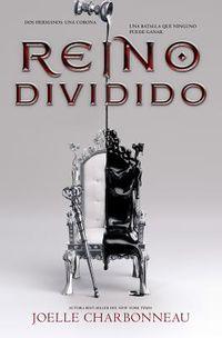 Reino dividido / Dividing Eden