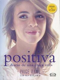 Positiva/ Positive
