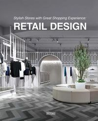 Stylish Stores With Great Shopping Experience