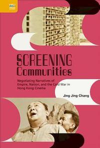 Screening Communities