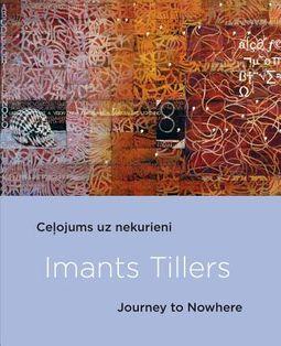 Imants Tillers